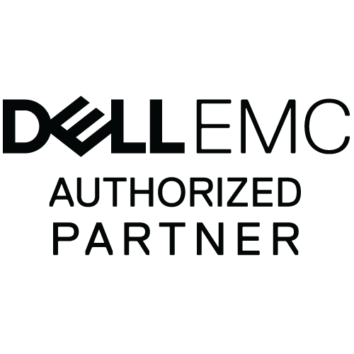 Dell EMC Partner • Stratum Now - Outsourced IT Solutions and ...